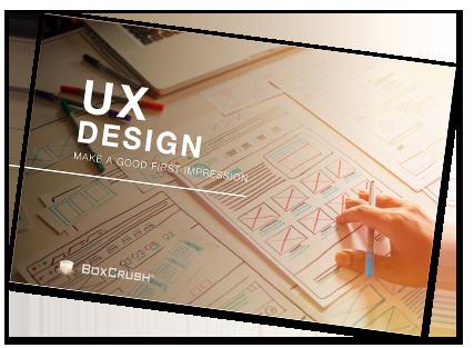 boxcrush_whitepapers_uxdesign_download-img