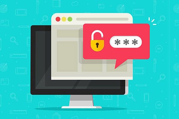 password-protection-600x400